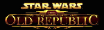 SWTOR site officiel
